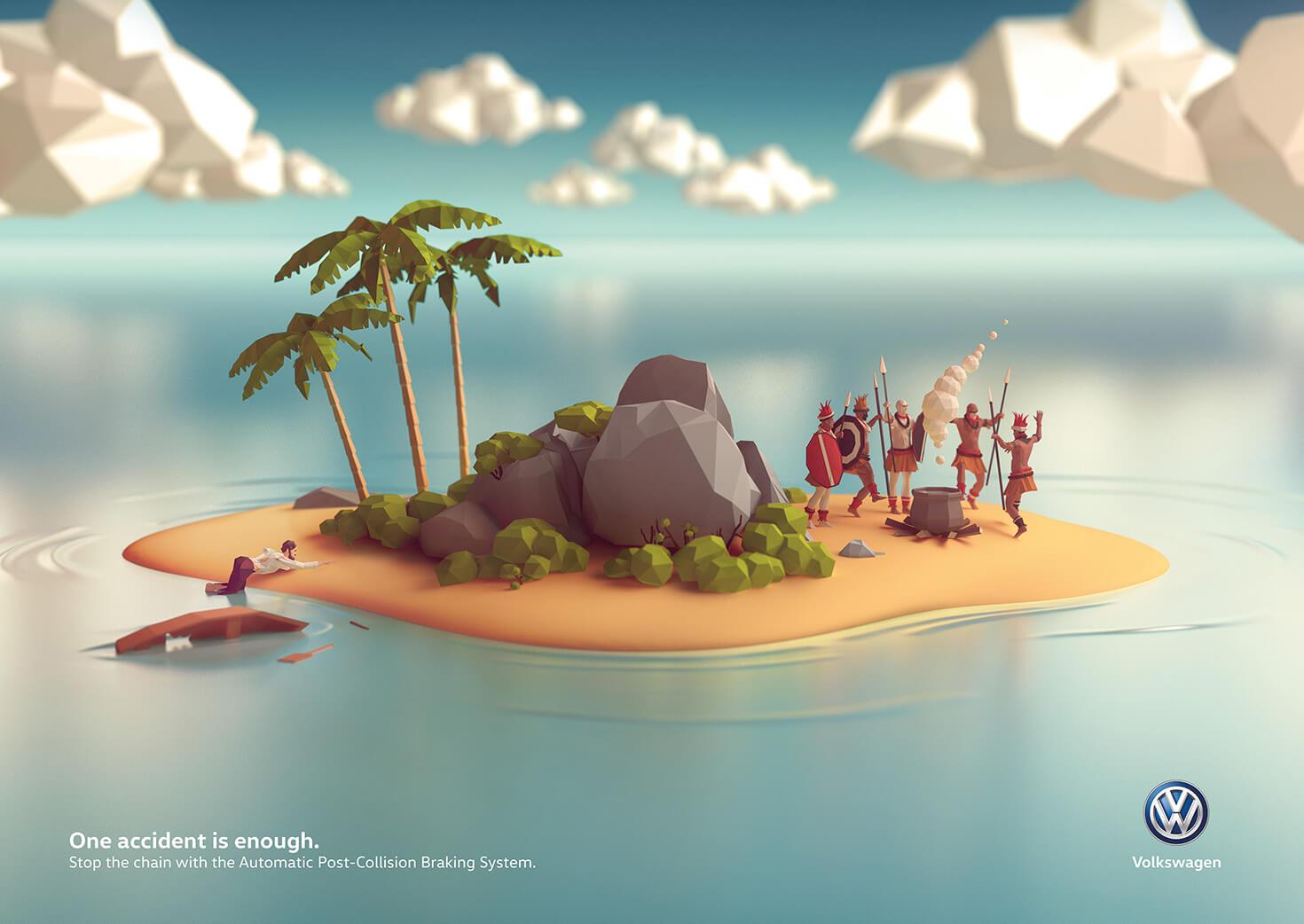oaie_island